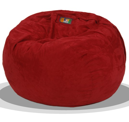 Lazy Sack Bean Bag Chairs